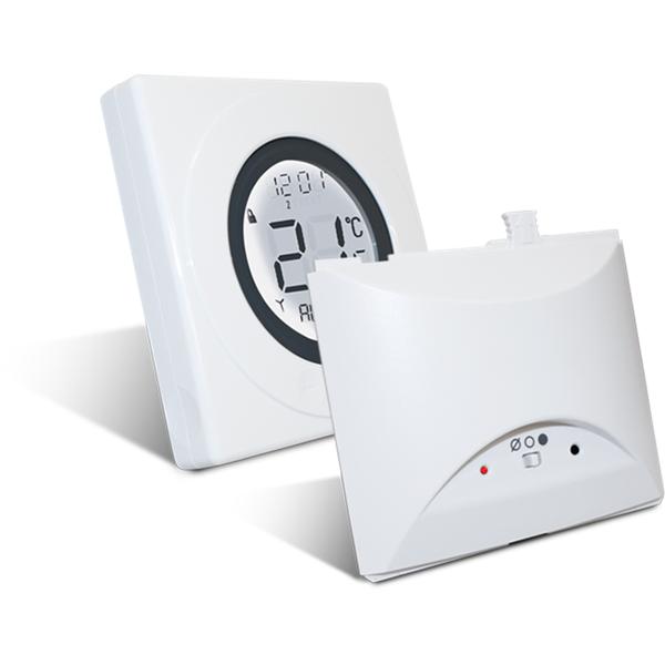 ST620WBC Wireless programmable thermostat